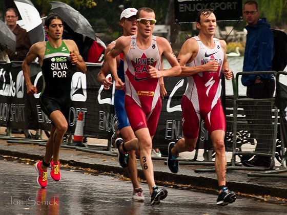the triathlon equation Rankings faq inquiries must be submitted by january 31 in order to have your correct ranking appear in the spring issue of usa triathlon what is the equation.
