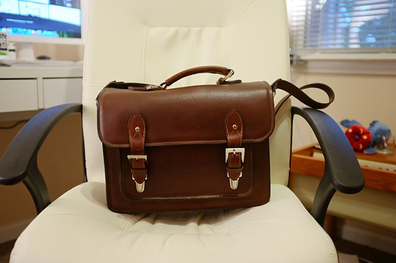 cd422bd4151 Re: ONA Brooklyn Camera Bag: For Sale and Wanted Forum: Digital ...