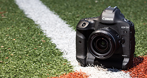 Latest Camera Reviews
