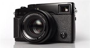 Fujifilm X-Pro2 Review