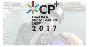 Hits and Misses from CP+ 2017