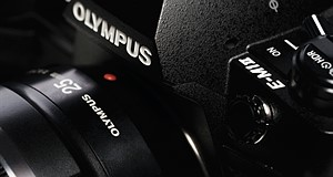 Olympus E-M1 Mark II Review