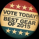 Have your say: Best Consumer ILC of 2015