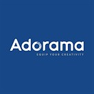 Online photo retailer Adorama launches redesigned website and logo
