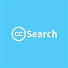 Creative Commons launches improved CC Search tool with access to 300 million images