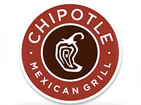 Chipotle sued for $2.2b for allegedly using woman's photo without permission