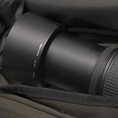Maybe zoom lenses aren't so bad, after all