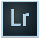Adobe's Lightroom for Android app update lets you shoot and process Raw