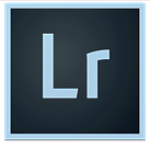 Adobe rolls out Lightroom CC and Lightroom 6 with HDR and panorama tools