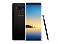 DxOMark: Samsung Galaxy Note 8 ties iPhone 8 Plus as best ever smartphone camera