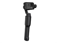 GoPro Karma Grip gimbal now available as stand-alone product