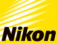 Nikon reshuffles management structure