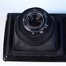 Video: Fotodiox tutorial transforms portable scanner into a 4x5 digital camera back
