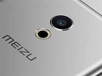 Meizu reveals PRO 6 with 21MP camera and 10-LED flash