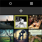 VSCO Cam update brings batch image editing