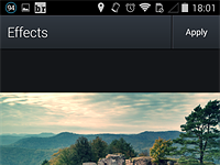 Aviary gets update with cloud sync and free effect filters