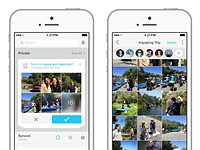 Facebook's photo sharing app Moments is being shuttered due to lack of user interest