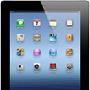 Apple's iPad mini slated for Oct. 23 announce, reports say