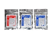 CineStill launches powdered versions of its B&W and color film development kits