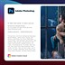Video: A look at every new feature in Adobe's June Lightroom, Photoshop updates