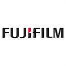 Fujifilm says photographic paper prices will increase starting in October