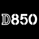 Nikon announces development of D850