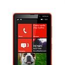 Microsoft testing its own smartphone, says WSJ