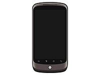 Throwback Thursday: Google Nexus One