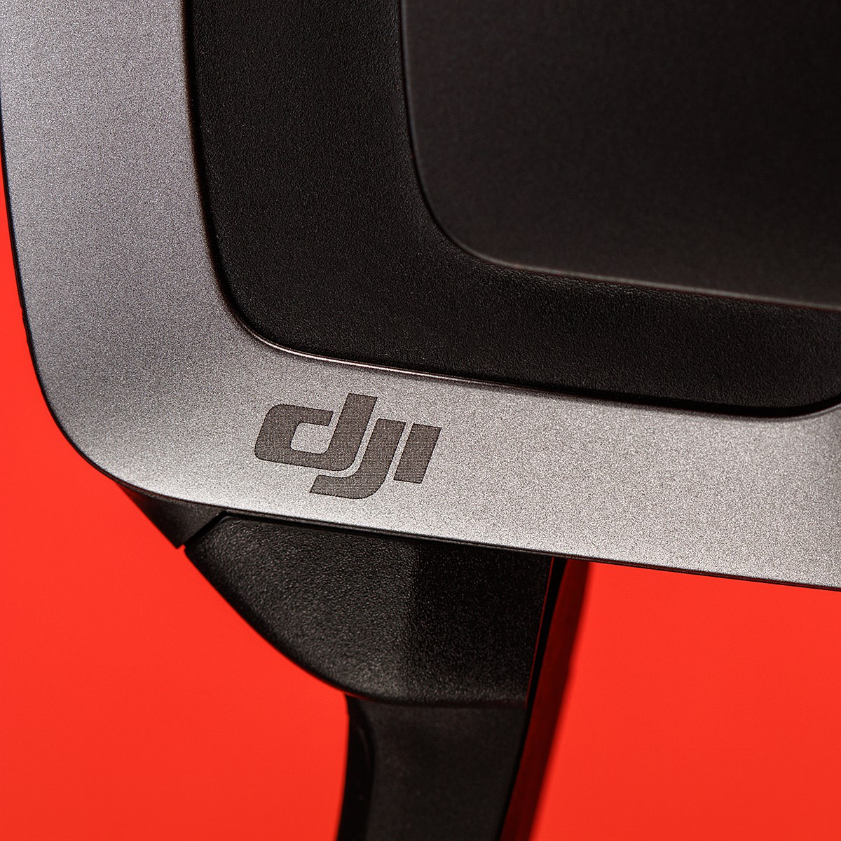 Review: DJI Mavic Air: Digital Photography Review