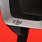 Review: DJI Mavic Air