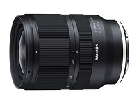 Tamron 17-28mm F2.8 for Sony E-mount available in July for $900