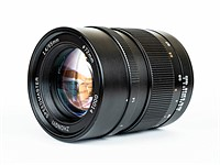 Zhong Yi Optics launches Mitakon Speedmaster 65mm F1.4 lens for Fujifilm GFX