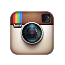 Outside of the box: Instagram now allows landscape and portrait formats