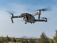 Intro to drones part 2: How to choose your first drone