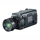 Canon announces new flagship EOS C700 cinema camera
