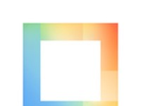 Instagram launches Layout app for iOS