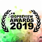 Our favorite gear, rewarded: DPReview Awards 2019