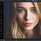 Major ON1 Photo RAW update adds tethered shooting, better noise reduction and more