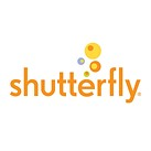 Shutterfly acquired for $2.7B, set to be merged with Snapfish