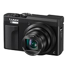 Panasonic updates travel zoom lineup with Lumix DC-ZS70 / TZ90