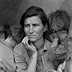 Oakland Museum of California showcases the work of Dorothea Lange in a free online exhibition