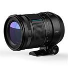 IRIX announces 150mm F2.8 Macro 1:1 lens with near-zero distortion