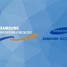 Samsung reveals additional details about BRITECELL image sensor