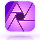 Review: Affinity Photo 1.5.2 for desktop