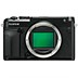 Fujifilm introduces rangefinder-style GFX 50R medium-format camera