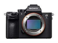 Rumored 8K multi-aspect sensor could point to 4K super camera (Sony a7S III?)