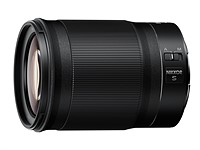 Nikon's Nikkor Z 85mm F1.8 S to ship in September