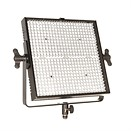 Bowens introduces Limelight Mosaic LED panels with better color accuracy