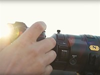 Nikon mirrorless system beta testers share first impressions in latest teaser