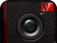New app offers 'photo school' for $.99